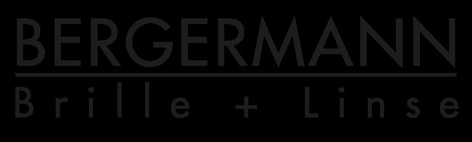 Bergermann Optik